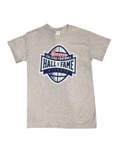 Adult Chic-Fil-A College Football Hall of Fame T-Shirt