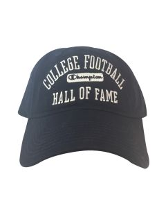 Champion® College Football Hall of Fame Cap